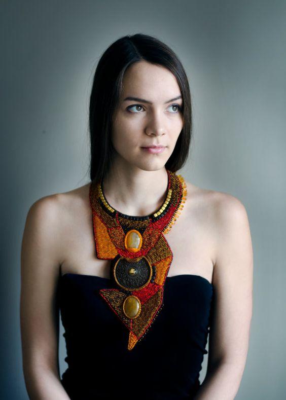 bijoux createur